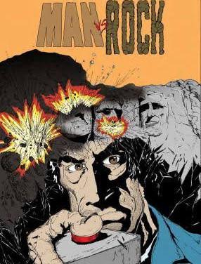 Ep. 171: Man, Rocks, and Mentors