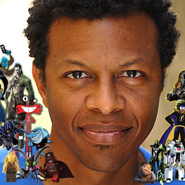 Ep. 170: An Interview with Phil LaMarr