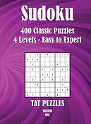 sudoku 400 v1 A5  front cover.jpg