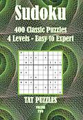 sudoku 400 v2 front cover.jpg