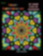 Crazy kaleido cover.jpg
