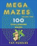 mega mazes v2  B  full cover.jpg