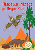 dino bright kids cover only.jpg