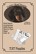word puzzle dog theme front.jpg