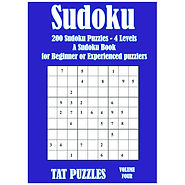 wix sudoku v 4.jpg