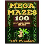 wix mega maze.jpg