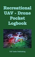 drone pocket cover.jpg