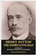 trial Henry Sutton Book front Cover.jpg