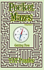 pocket maze 5 front cover.jpg