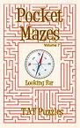 pocket maze v7 front cover.jpg
