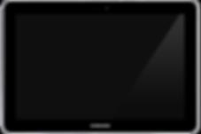 Samsung_Galaxy_Tab_10.1.png