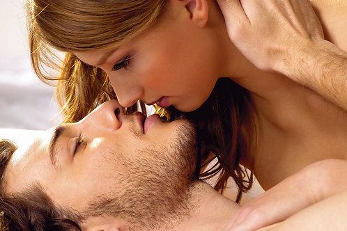 Kissng101 (Video)