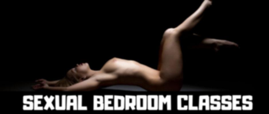 SEXUAL CONFIDENCE CLASSES (1).jpg