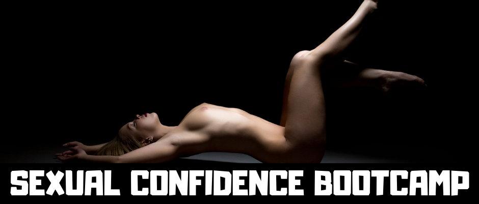 SEXUAL CONFIDENCE CLASSES (32).jpg