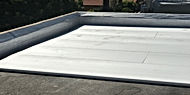 SANBOARD Inverted roof.jpg