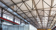 Factory Ceilings & Insulation_edited.jpg