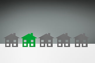 Polystyrene Insulation For Homes