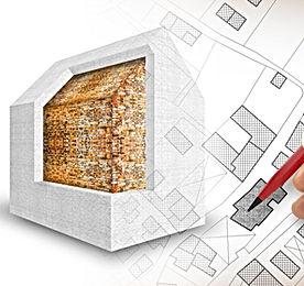 Buy Polystyrene Sheets Insulation Polystyrene Product