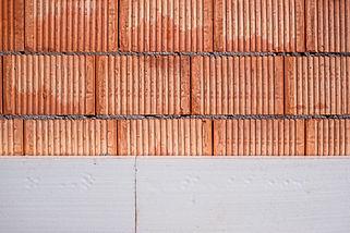 Polystyrene Wall Insulation Boards