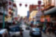 pexels-photo-1115175.jpeg