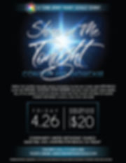 Shine_Flyer_2019.jpg