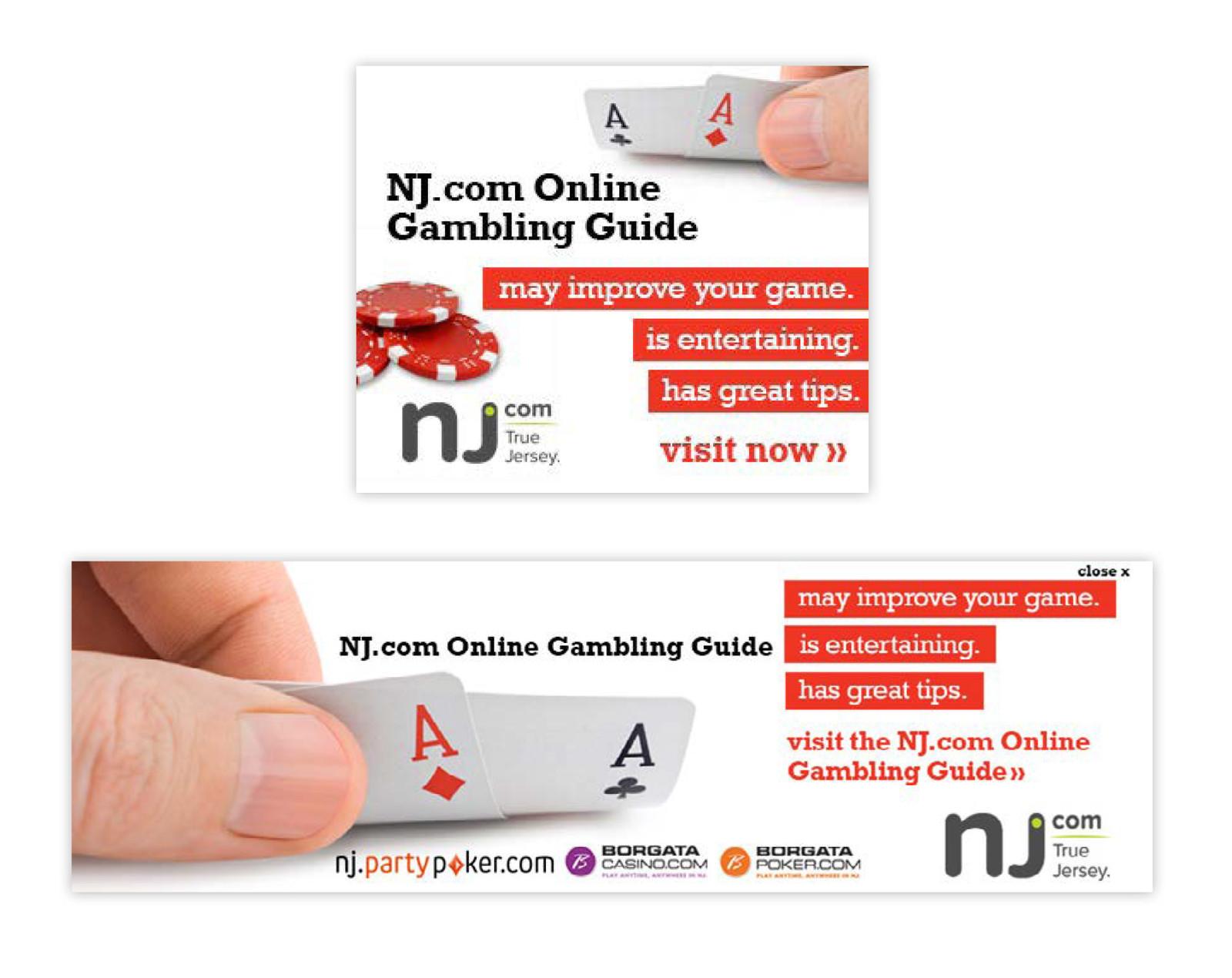 free money for online casino