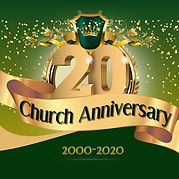 REAL LIFE CHURCH 20th Anniversary-2.jpg