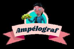 logoampelograph-RVB-256.png