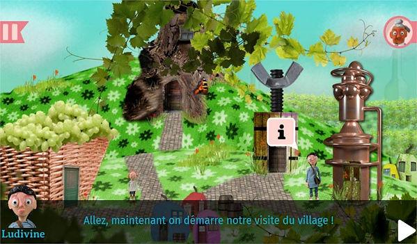 village_old-1024x600.jpg