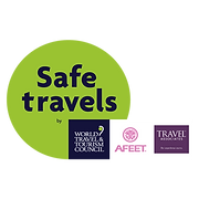 Travel Associates sin fondo.png