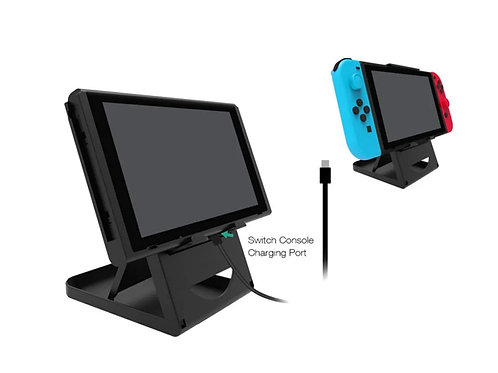 Base Stand para Nintendo Switch