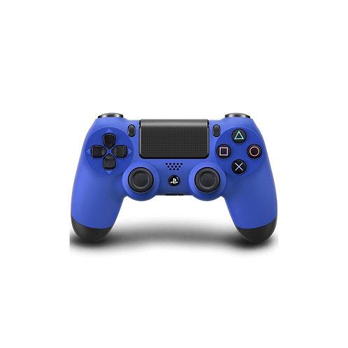 Control Sony DualShock 4 Wave Blue