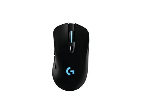 Mouse Gamer Logitech G703 Lightspeed