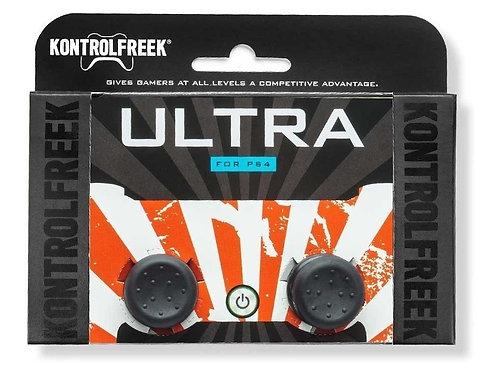 KontrolFreek – Ultra