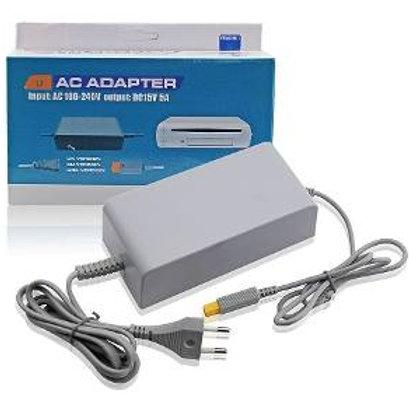 AC Adapter para Consola WII U