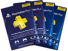 psn-plus-cards-fanned.png