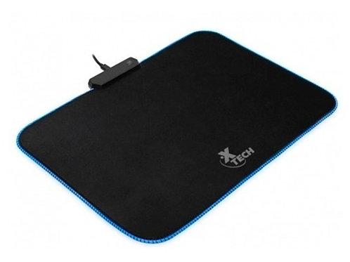 XTECH MANTRA  Mousepad rgb
