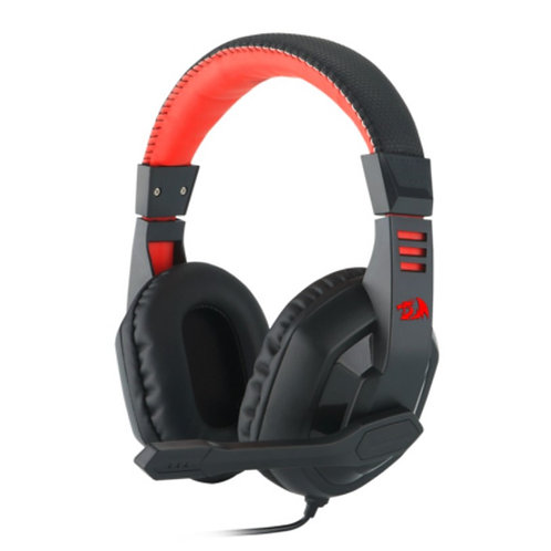 Audifono Redragon ARES H120
