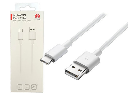 HUAWEI Cable tipo-C (Original CP51)