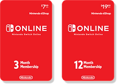 switch-online-cards-us.png