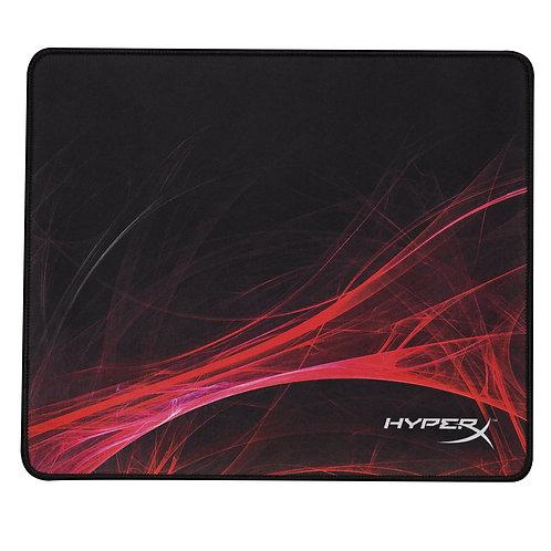 Mousepad HyperX FURY S (medium) 360mm x 300mm
