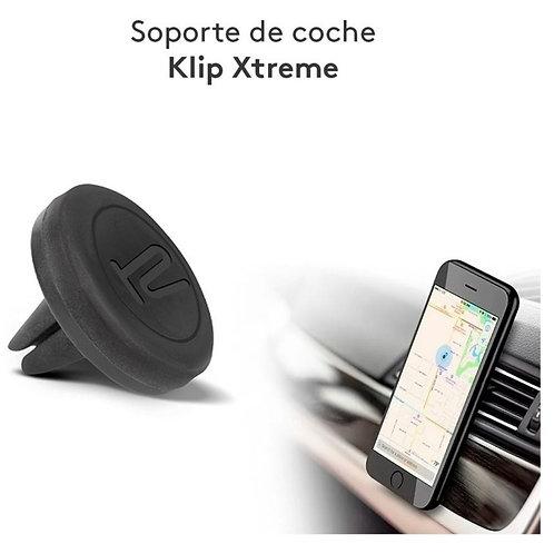 Soporte Celular Para Auto Con Iman Magnetik 2 Klipxtreme