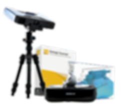 Einscan 3D scan.png