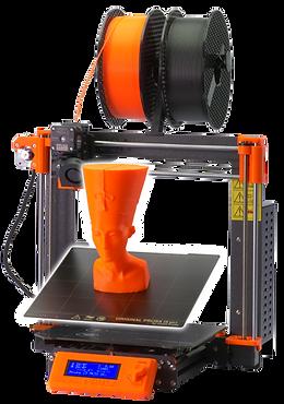Prusa 3D printer.png