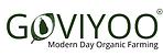 Goviyoo modern day organic farming Sri lanka