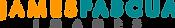 JPI Logo Name.png