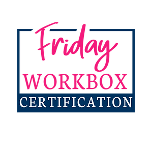 Friday Workbox Certification logo.png