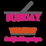 sbwo-logo-1-300x300.png