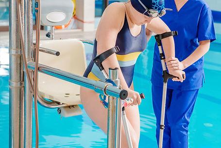 swimming-pool-rehabilitation-Baja.jpg