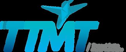 Imagotipo TTMT 3.png